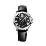 Gents Raymond Weil Tango Watch 4891-STC-00200