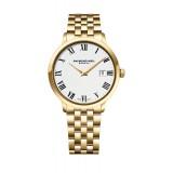 Gents Raymond Weil Toccata Watch 5488-P-00300
