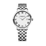 Gents Raymond Weil Toccata Watch 5488-ST-00300
