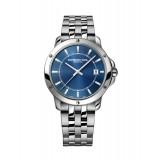 Gents Raymond Weil Tango Watch 5591-ST-50001