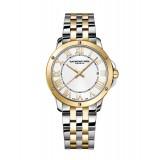 Gents Raymond Weil Tango Watch 5591-STP-00308