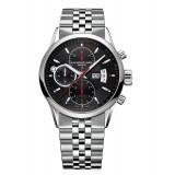 Gents Raymond Weil Freelancer Watch 7730-ST-20041