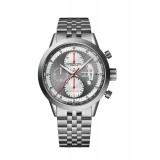 Gents Raymond Weil Freelancer Watch 7745-TI-05659