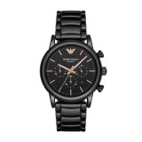 Armani Watch AR1509