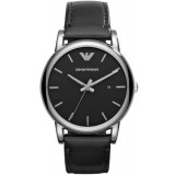 Emporio Armani Gents Watch AR1692