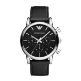 Armani Gents Watch AR1733