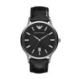 Gents Emporio Armani Watch AR2411