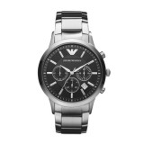 Gents Emporio Armani Watch AR2434