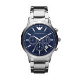 Gents Emporio Armani Watch AR2448