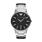 Emporio Armani Gents Watch AR2457