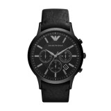 Armani Gents Watch AR2461