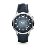 Emporio Armani Watch AR2473
