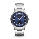 Emporio Armani Gents Watch AR2477