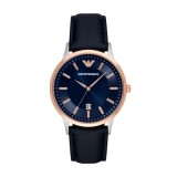 Emporio Armani Gents Watch AR2506