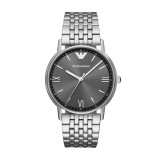 Armani Gents Watch AR11068
