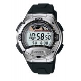 Casio Collection Digital Watch W-753-1AVES