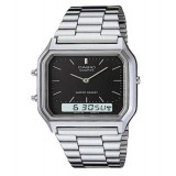Casio Collection Unisex Watch AQ-230A-1DMQYES