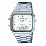 Casio Collection Watch AQ-230A-7DMQYES
