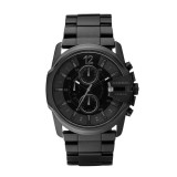 Gents Diesel Watch DZ4180