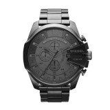 Diesel Gents Chief Series Watch DZ4282