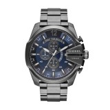Diesel Chief Series Watch DZ4329