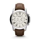 Fossil Grant Watch FS4735