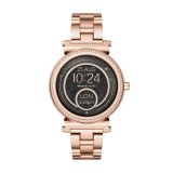 Michael Kors Access MKT5022