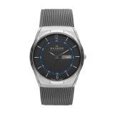 Skagen Titanium Watch SWK6078