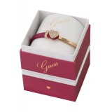 Ladies Guess Color Chic Box Set UBS91311