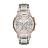 Armani Watch AR11077