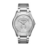 Armani Gents Watch AR11084