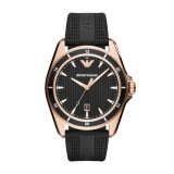 Armani Gents Watch AR11101