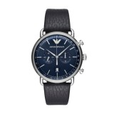 Armani Gents Watch AR11105