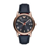 Armani Watch AR11135