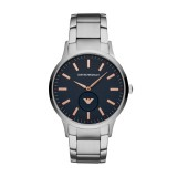 Armani Watch AR11137