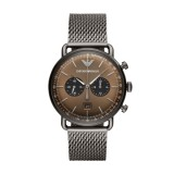 Armani Gents Watch AR11141