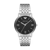 Armani Gents Watch AR11152