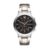 Armani Gents Watch AR11165