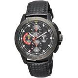 Michael Kors Watch MK8521