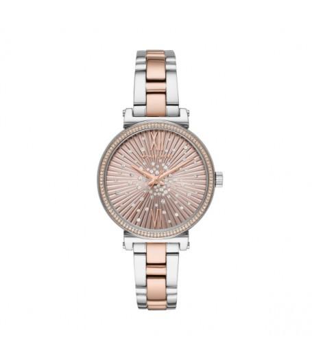 Michael Kors Cinthia Watch MK3927