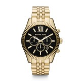 Michael Kors Lexington Watch MK8286