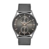 Skagen Holst Watch SKW6180