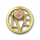 MI MONEDA COIN SW-LV-39-L