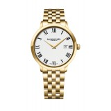 Gents Raymond Weil Toccata Watch 5488-P-00300
