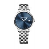 Gents Raymond Weil Toccata Watch 5488-ST-50001