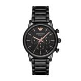 Armani Watch AR1509