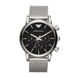 Armani Gents Watch AR1811