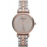 Emporio Armani Classic Watch AR1840