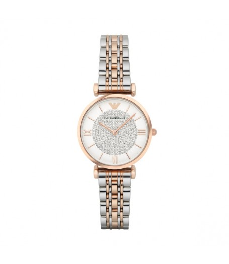 Armani Ladies Watch AR1926