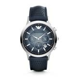 Emporio Armani Watch AR2473